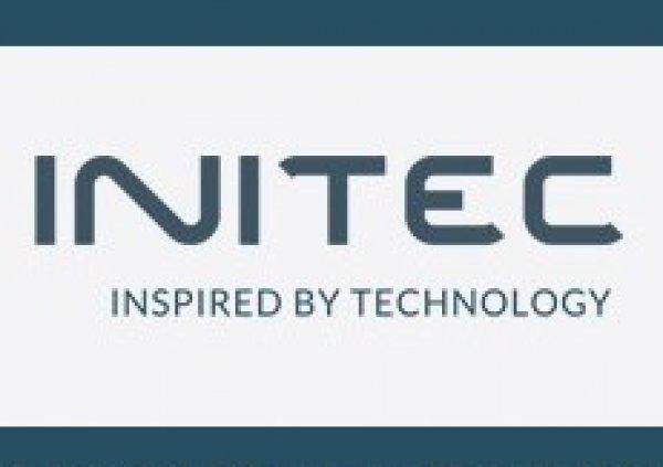 [DE] INITEC - Elektroinstallateure u. Elektriker,  Fachkräfte / Polen