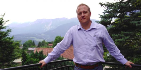 [DE] Dolmetscher in Polen / Handelsgespräche, Kontakte mit ponischen Firmen